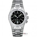 Ceas Atlantic MARINER 80477.41.61 Cronograf