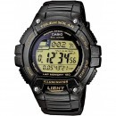 Ceas Casio SPORT W-S220-9AVEF Tough Solar