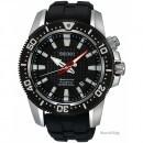 Ceas Seiko SPORTURA SKA511P2 Diver