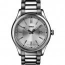 Ceas Timex DRESS T2N780