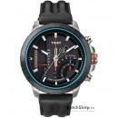 Ceas Timex INTELLIGENT QUARTZ T2P274 Cronograf Linear