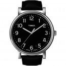 Ceas Timex ORIGINALS T2N339