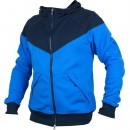 Geaca barbati Nike Cascade Jacket 541468-443
