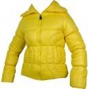 Geaca femei Ecko Red Mangellen Jacket IRF11-07222