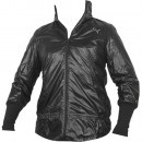 Geaca femei Puma Golf Wind Jacket 55557902
