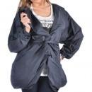 Geaca femei Puma Premium Parka Jacket 50521801