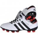 Ghete fotbal barbati adidas adiPure III Trx Fg G12682