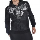 Hanorac barbati Ecko Unlimited Burst Hoody S12-33833
