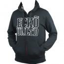 Hanorac barbati Ecko Unlimited Camo Ammo Full Zip IF13-33424