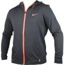 Hanorac barbati Nike OT Ltwt Hoody Longsleeve 532340-010