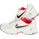 Pantofi sport barbati Nike Air Retaliate 429643-105
