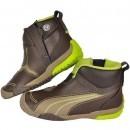 Pantofi sport copii Puma Astronomic Mid Kids 35002802