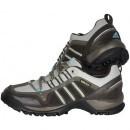 Pantofi sport femei adidas Flint Tr Low Gtx G15688