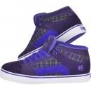 Pantofi sport femei Etnies RVM WS 4201000227500