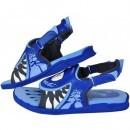Sandale copii Puma Cuda Sandal Kids 35123401