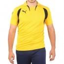Tricou copii Puma v-Kat Shirt 70038305