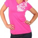 Tricou femei Puma Advanced Tee I 81917807