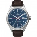Ceas Timex ORIGINALS T2N405