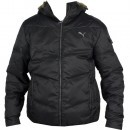 Geaca barbati Puma Crush Hooded Down Jacket 56088101