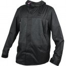 Geaca barbati Puma Edition Wind Jacket 55965301