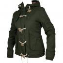 Geaca femei Puma 002 Jacket 56079002