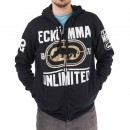 Hanorac barbati Ecko Unlimited Strong Hold Fullzip Hoody H12-33280