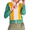 Jacheta femei Puma Originals Track Jacket 55242201