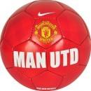 Minge unisex Nike MAN UTD Skills Ball SC2089