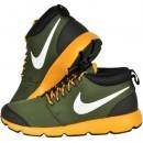 Pantofi sport barbati Nike RosheRun Trail 537741-317