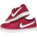 Pantofi sport barbati Nike Ruckus LR 508266-611
