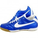 Pantofi sport barbati Nike Tiempo Natural IV LTR IC 509090-419