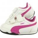 Pantofi Sport copii Puma 76 Runner V 35298304