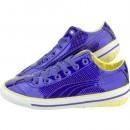 Pantofi sport femei Puma 917 LO Mega 34761301