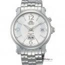 Ceas Orient CLASSIC AUTOMATIC CEM6A001WT Titanium