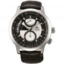 Ceas Orient CLASSIC AUTOMATIC DH00001W