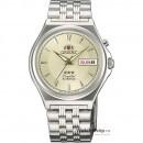 Ceas Orient CLASSIC AUTOMATIC EM5M010C