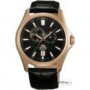 Ceas Orient CLASSIC AUTOMATIC ET0R002B