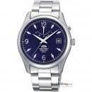 Ceas Orient CLASSIC AUTOMATIC EX0Q001D