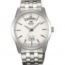 Ceas Orient CLASSIC AUTOMATIC FEV0S003WH