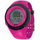 Ceas Soleus GPS SG100-611