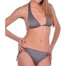 Costum de baie Puma Halterneck Bikini 55648601
