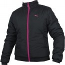 Geaca copii Puma Padded Jacket 82200401
