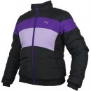Geaca copii Puma Padded Jacket 82200405