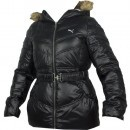 Geaca femei Puma Hail Hooded Jacket 55815201