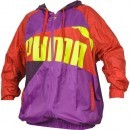 Geaca femei Puma Pieced Windbreaker 55478301
