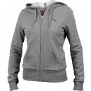Hanorac femei Puma ESS Hooded Sweat 81698003