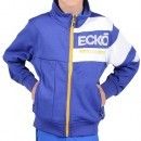 Jacheta copii Ecko Unlimited Pop Sensation Track EBF11-3326
