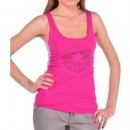 Maieu femei Converse Ladies Long Tank Top 121WBCT-20
