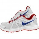 Pantofi sport barbati Nike Revolution 2 MSL 554954-038