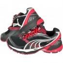 Pantofi sport femei Puma Complete Ventis Tr W Gtx 18483801